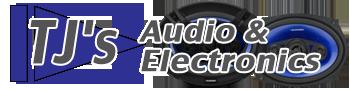 TJ's Audio & Electronics