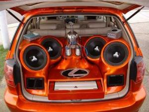 audiosoundsystem1