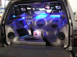 audiostereosystem2
